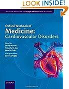 #2: Oxford Textbook of Medicine: Cardiovascular Disorders