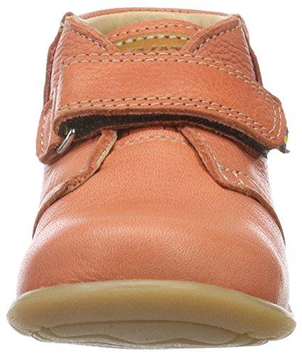 Kavat Tinka Ep, Chaussures Marche Mixte Bébé Rose - Pink (Pink 979)