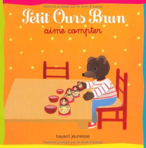 "<a href=""/node/13024"">Petit Ours Brun aime compter</a>"