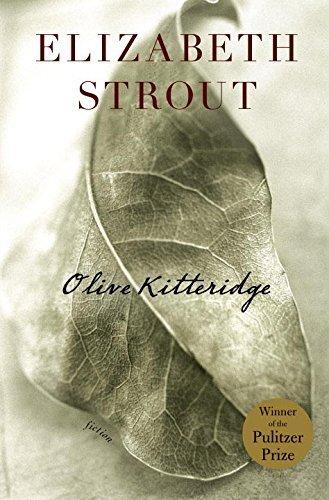 olive-kitteridge-fiction-by-elizabeth-strout-2008-03-25