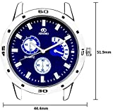ADAMO-Analogue-Blue-Dial-Mens-Watch-AD108