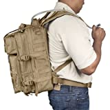 Maxpedition Backpack Falcon-II, 25 liters - 8