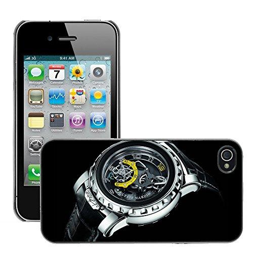 negro-duro-carcasa-case-m00049495-nardin-ulysse-watch-black-aero-apple-iphone-4-4s