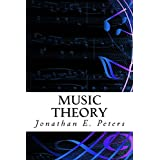 Music Theory: An in-depth and straight forward approach to understanding music