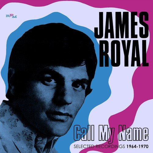 call-my-name-selected-recordings-1964-1970