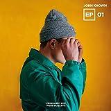 Staffel 01 Episode 01 [Explicit]