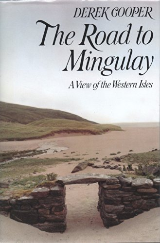 road-to-mingulay-view-of-the-western-isles