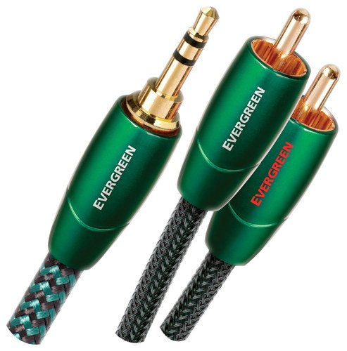 audioquest-evergreen-audio-interconnect-35mm-2-rca-1-m
