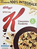 Kellogg's Special K Cereali Cioccolato Fondente - 290 gr