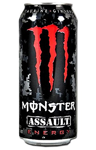 monster-assault-50cl-pack-de-24