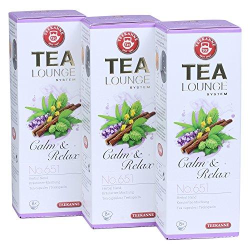 teekanne-tealounge-kapseln-calm-and-relax-no-651-fruchtetee-3er-pack-24-kapseln