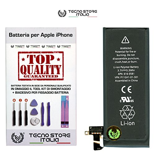 tsir-batteria-di-ricambio-per-apple-iphone-4s-originale-capacita-1430mah-apn-616-0581-616-0582-tool-