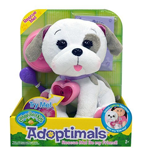 cabbage-patch-kids-adoptimals-bulldog-by-cabbage-patch-kids
