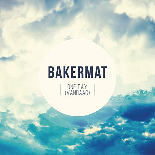 One day vandaag bakermat mp3 download:: lapadgerstar.