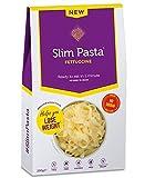 Eat Water Slim Pasta Fettucine 200g (Packung von 10)
