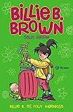 Billie B. Brown 6. Billie B. Es Muy Ingeniosa (Castellano - A Partir De 6 Años - Personajes Y Series - Billie B. Brown)