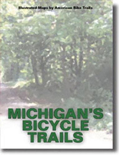 Title: Michigans Bicycle Trails