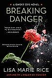 Breaking Danger: A Ghost Ops Novel