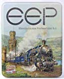 Produkt-Bild: EEP Eisenbahn.exe Professional 3.0 Metalbox