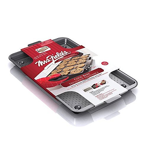 mrs-fields-cool-bake-insulated-cookie-sheet-205-x-12-by-mrs-fields
