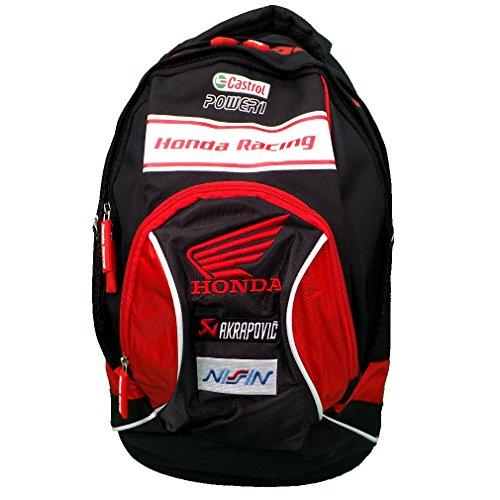 honda-racing-britannique-super-bikes-bsb-sac-a-dos-officiel-2016