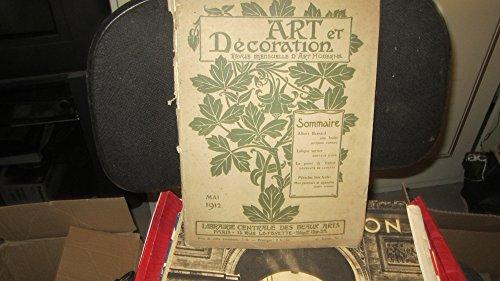 art-et-decorationn5-mai-191216e-annee-albert-besnard-aux-indes-jacques-copeau-latique-verrier-gustav