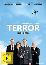 Terror - Ihr Urteil hier kaufen