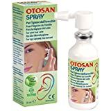 Otosan Ear 50ml Spray