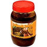 The Grand Sweets & Snacks Adyar Sweets Kothamalli Thokku Chennai 500 Grams