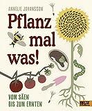ISBN 3407822197