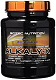 Scitec Nutrition Alkaly-X Kre-Alkalyn, 660g Raspberry Lemonade