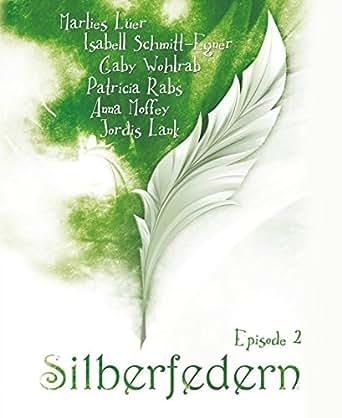 Silberfedern II