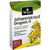 Kneipp Johanniskraut H Dragees, 90 St.