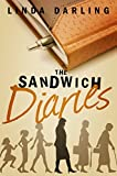 The Sandwich Diaries by Linda Darling