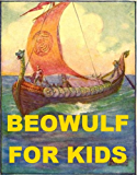 Beowulf for Kids