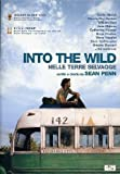 Into The Wild - Nelle Terre Selvagge (Disco Singolo) by Marcia Gay Harden