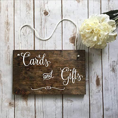 Karten Und Geschenke Charming Hochzeit Tisch Zeichen Abziehbilder Vinyl Kunst Aufkleber Für Hochzeiten Brautdusche Aufkleber Decor 36x26 cm