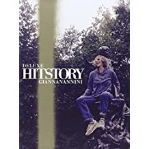 Hitstory Deluxe Edition [3 CD]