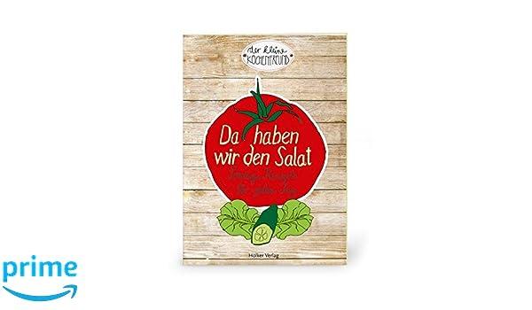 Großartig Der Kleine Küchenfreund Galerie - Innenarchitektur ...