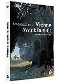 Vienne avant la nuit [DVD + Livre]