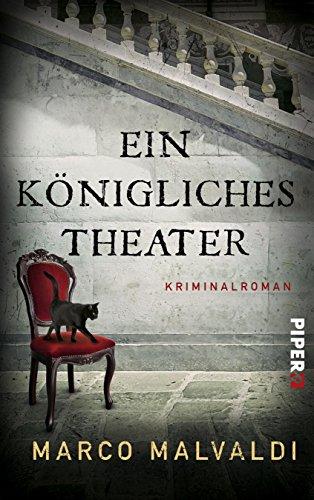 ein-konigliches-theater-kriminalroman-german-edition
