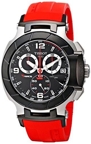 tissot-gents-watch-t-race-t0484172705701