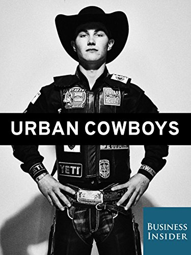 urban-cowboys-ov