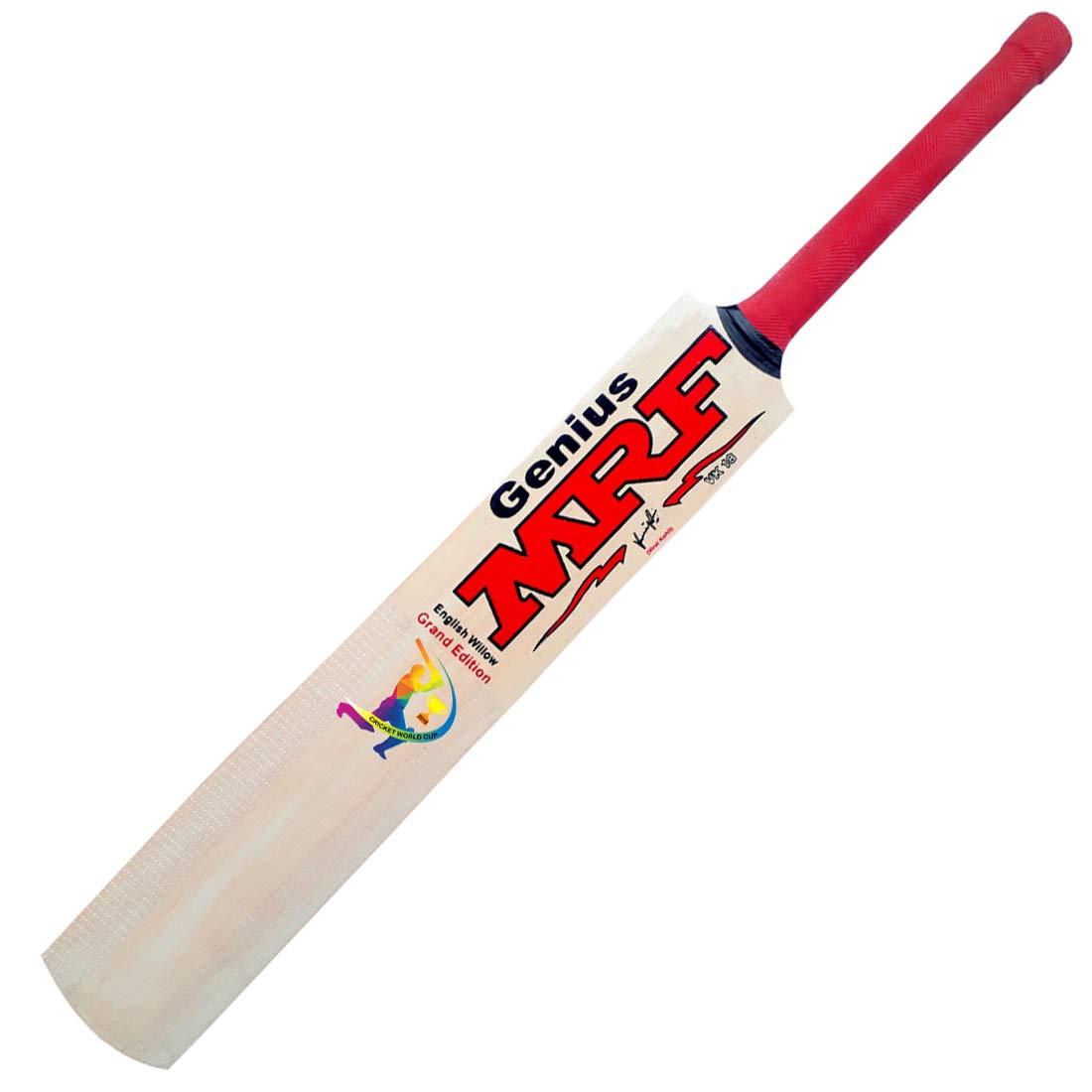 Fabulous-MRF-Genius-Virat-Kohli-Popular-Willow-Short-Handle-Cricket-Bat