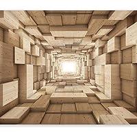 Pitture Parete Adesivi Murali 3d Parati itCarta Amazon E Da pMqzGSLUV