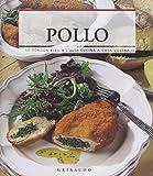 Scarica Libro Il pollo Ediz illustrata (PDF,EPUB,MOBI) Online Italiano Gratis