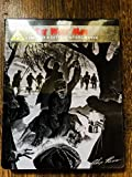 The Wolfman : Alex Ross Collection Limited Edition Steelbook / Import / Region Free Blu Ray