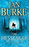 Image de The Messenger: A Novel (English Edition)