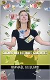 Telecharger Livres GAGNER AUX LOTERIES GRATUITES (PDF,EPUB,MOBI) gratuits en Francaise