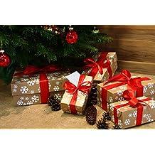Scatole cartone regalo for Regalo tv usato